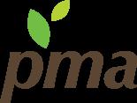 PMA Logo